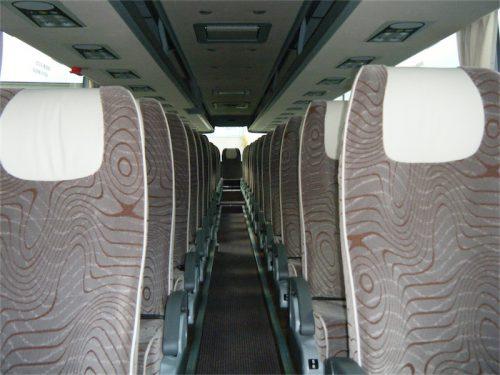 Van Hool 916