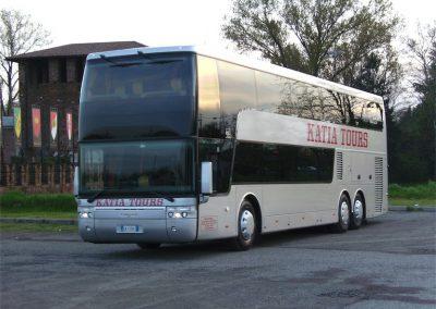 hool925td-2