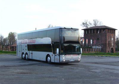 hool925td-3