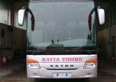 setra415hd-2