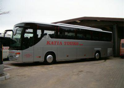 setra415hd-3