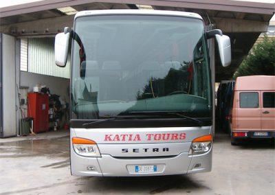 setra415hd-7