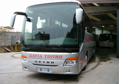 setra415hd-8